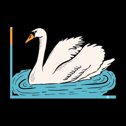 Image for Alf Henrikson – Huskvarnaån