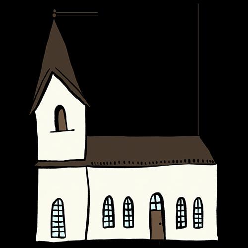 Image for Ann-Charlotte Alverfors – Reftele kyrka