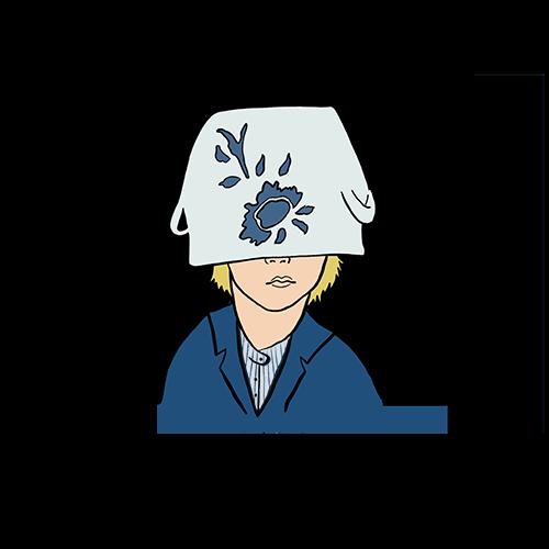 Image for Astrid Lindgren – Mariannelund